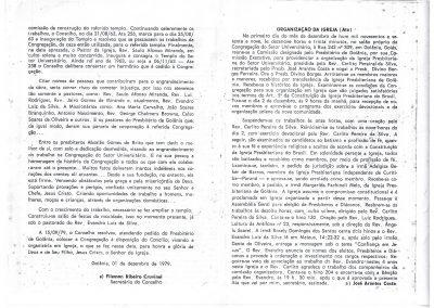 BOLETIM IPSU HISTÓRIA INICIAL 2 001
