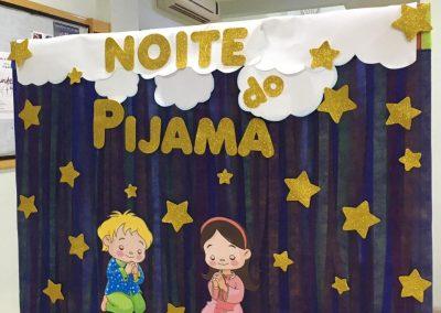 Pijamola-140