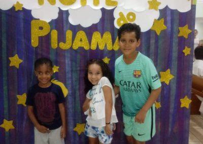 Pijamola-142