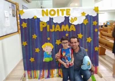Pijamola-16