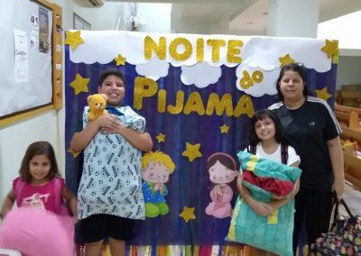Pijamola-21